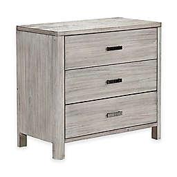 BassettBaby® Premier Logan Dresser