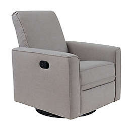 Westwood Design Aspen Manual Swivel Glider