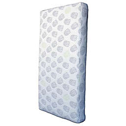 Colgate® Goodnight Owl Crib Mattress