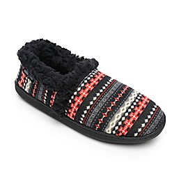 Minnetonka® Dina Women's Knit Slipper