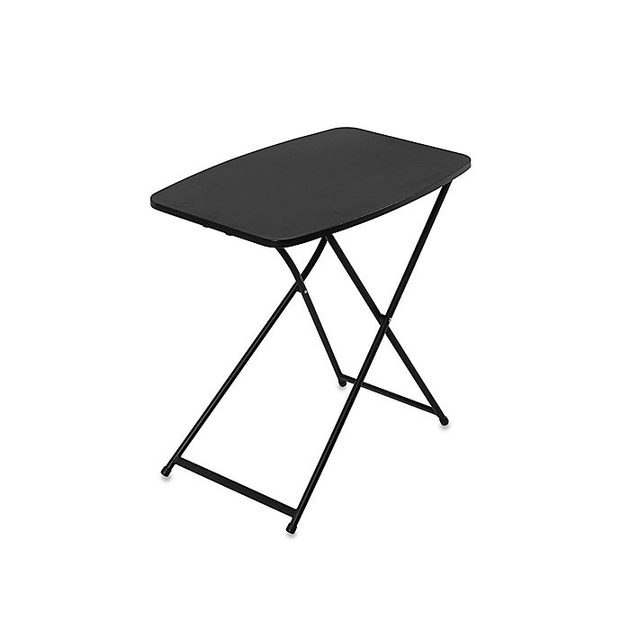 Cosco Personal Folding Table