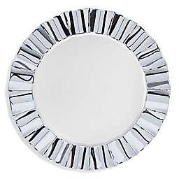Bassett Mirror Company Lavinia 38-Inch Round Mirror