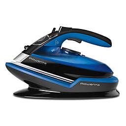 Rowenta® Freemove Steam Iron in Blue
