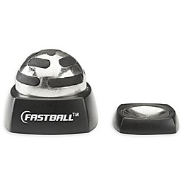 FastBall Magnetic Ball and Socket Phone Mount