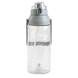 Manna™ Chugger 68 oz. Water Bottle