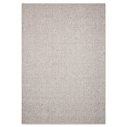 Calvin Klein® Home Tobiano Roan Area Rug in Mica