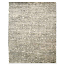 Calvin Klein® Home Maya Pasha Power-Loomed Area Rug in Mineral