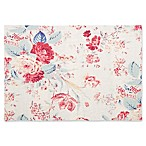 Bee & Willow™ Home Reversible Floral Placemat