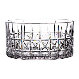 Marquis® by Waterford Brady 9-Inch Bowl