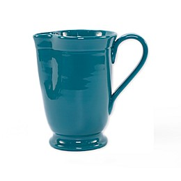 viva by VIETRI Fresh Large Footed Pitcher
