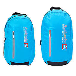Avalanche® Yutan Outdoor Backpack