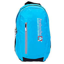 Avalanche® Yutan Outdoor 16.5-Inch Backpack