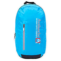 Avalanche® Yutan Outdoor 19.5-Inch Backpack