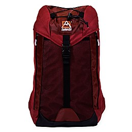 Avalanche® Jenks Cinch Outdoor Backpack