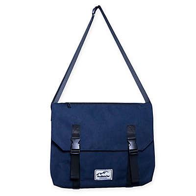 Avalanche® Quincy Messenger Bag