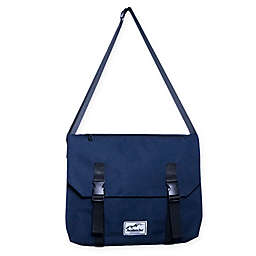 Avalanche® Quincy Messenger Bag