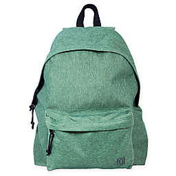 ful® Seamus Multipurpose Backpack