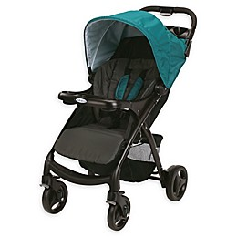 Graco® Verb™ Click Connect™ Stroller in Sapphire™