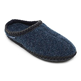 Minnetonka® Winslet Woman's Slipper