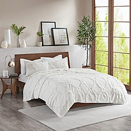 Madison Park Pacey Coverlet Set