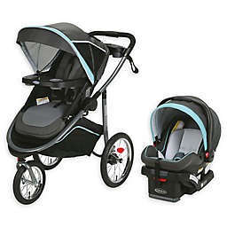 Graco® Modes™ Jogger Travel System in Tenley™