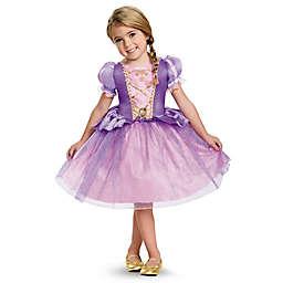 Disney® Rapunzel Toddler Halloween Costume