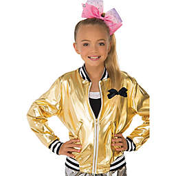 JoJo Siwa® Halloween Costume Hair Bow in Pink Ombre