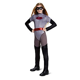 Disney® The Incredibles 2 Elastigirl Large Teen Halloween Costume