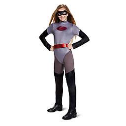 Disney® The Incredibles 2 Elastigirl Large Teen Halloween Costume