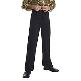 Disco Pants Child's Halloween Costume