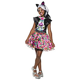 Sage Skunk Teen Halloween Costume