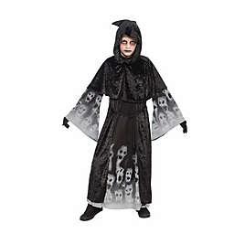 Forgotten Souls Child's Halloween Costume