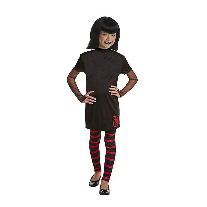 Mavis Halloween Costume Toddler.Hotel Transylvania Mavis With Wig Child S Halloween Costume Buybuy