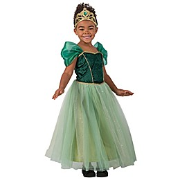 Princess Paradise© Princess Giselle Child's Medium 2-Piece Costume