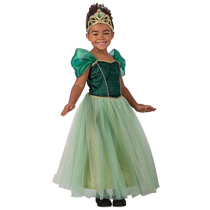 Alternate image 1 for Princess Paradise© Princess Giselle Child's Medium 2-Piece Costume