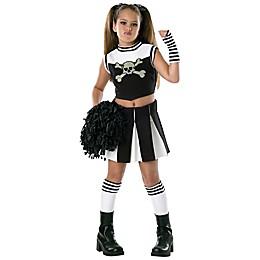 Bad Spirit Child's Halloween Costume