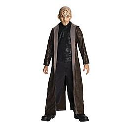 Star Trek™ Nero Deluxe Child's Halloween Costume