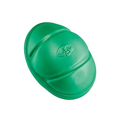 PJ Masks Gekko Shield Power-Up Toddler Halloween Costume Accessory in Green