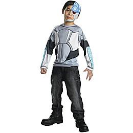 Teen Titans Cyborg Children's Halloween Costume