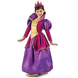 Princess Paradise© Royal Jewel Princess Child's 2-Piece Costume