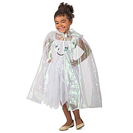 Princess Paradise© Ghostly Princess Child's 2-Piece Costume