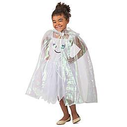 Princess Paradise© Ghostly Princess Child's 2-Piece Costume