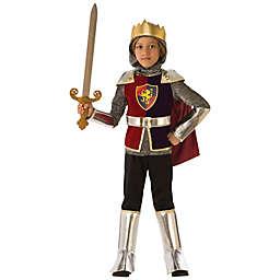 Rubies© Knight Child's 4-Piece Costume