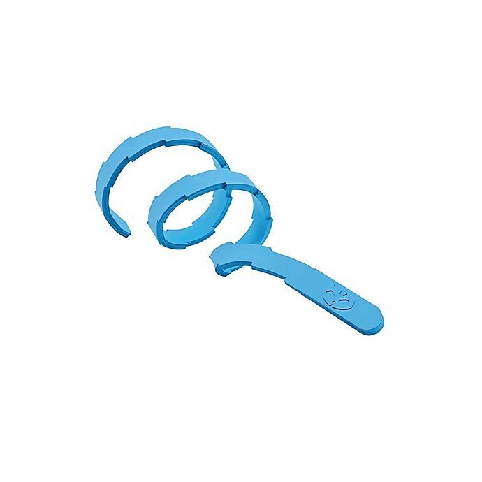 Alternate image 1 for PJ Masks Catboy Power-Up Toddler Halloween Costume Accessory in Blue
