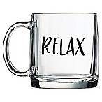 Nordic Relax Mug