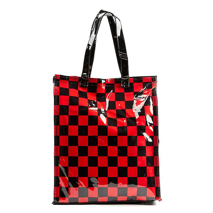 Alternate image 1 for Core Kitchen™ Large Insulated Tote