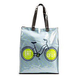 Core Kitchen™ Large Insulated Tote