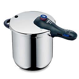 Perfect Plus Pressure Cooker
