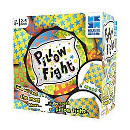 Megableu USA Pillow Fight Card Game
