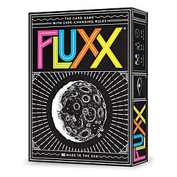 Fluxx® Card Game